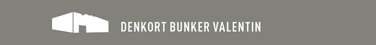 bunker_grafik