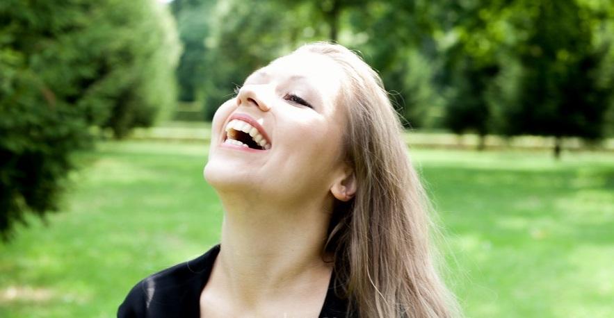 Mozart Pur! - Julia Bachmann Konzert